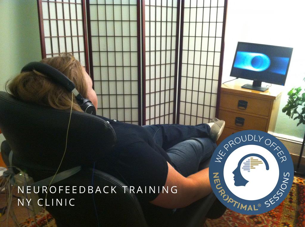Neurofeedback-in-action-ny-clinic-1.jpg