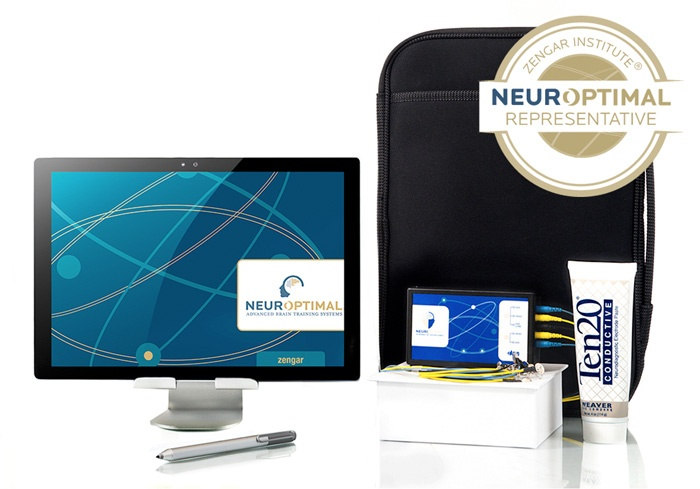 neurofeedback equipment for sale
