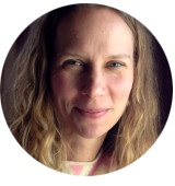 Natalie-Baker_nyc-therapist-neurofeedback-ny