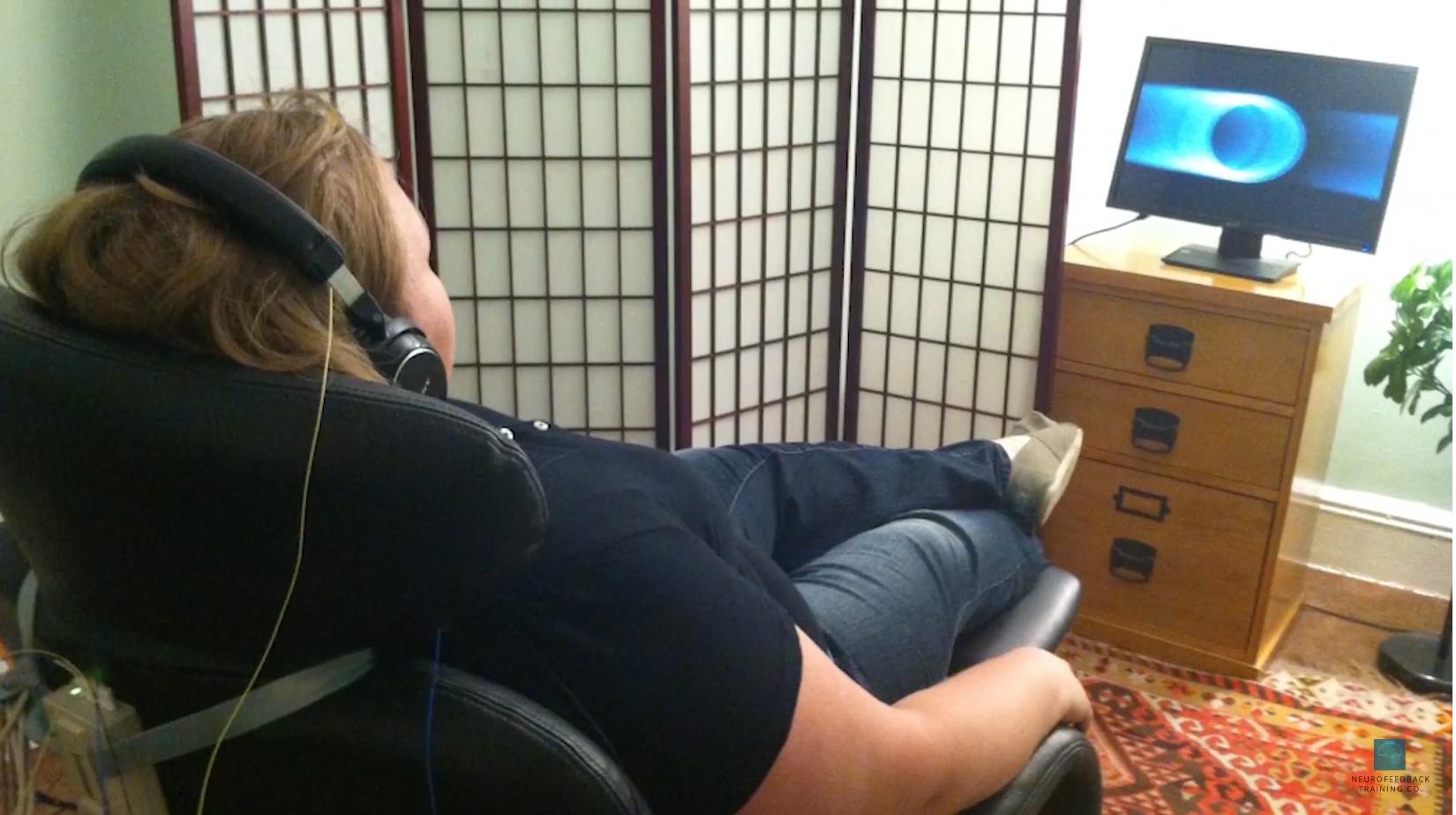 ny neurofeedback therapy