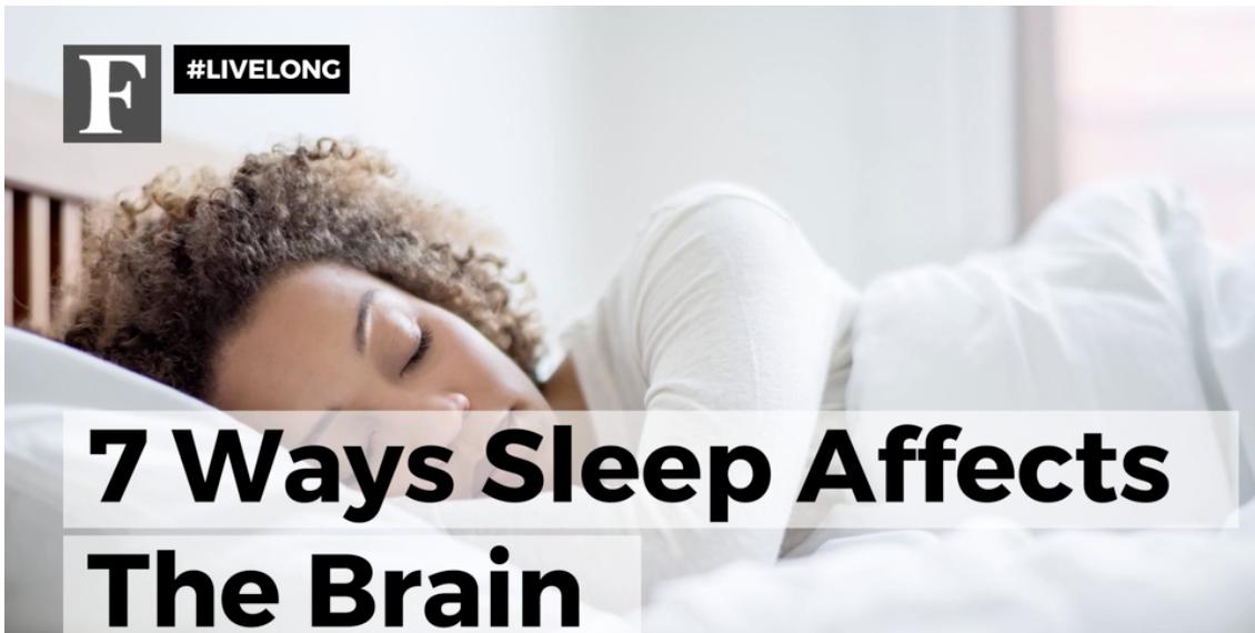 Latest Brain Health Articles